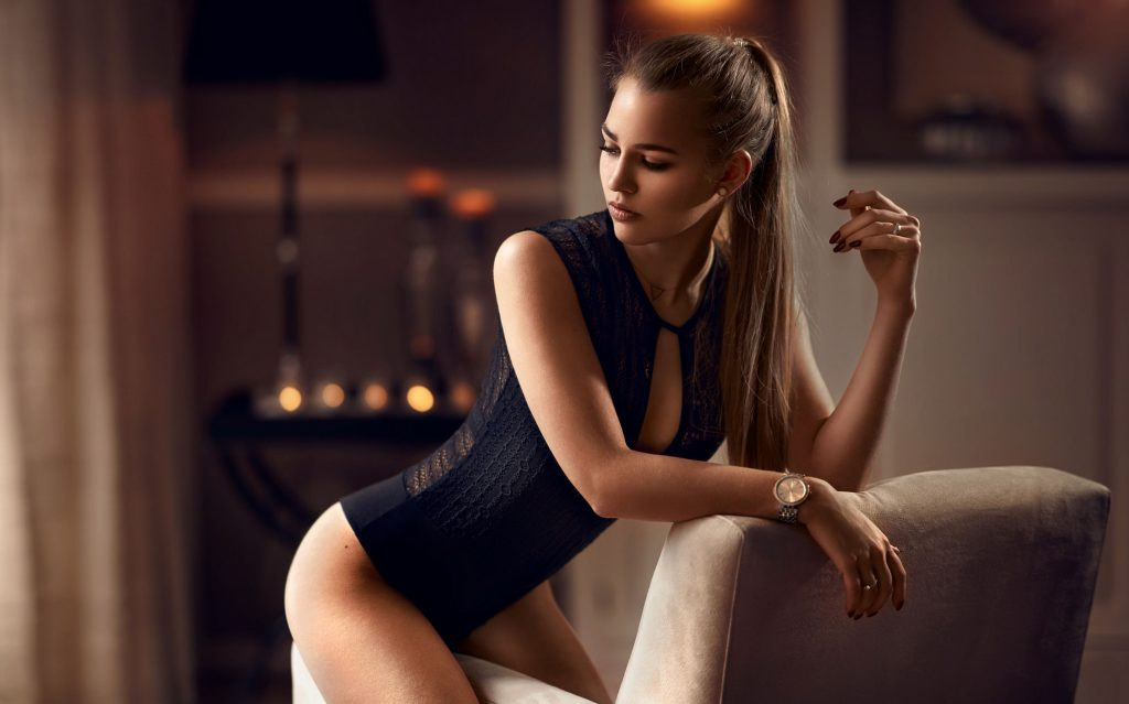 London Escorts for your desire