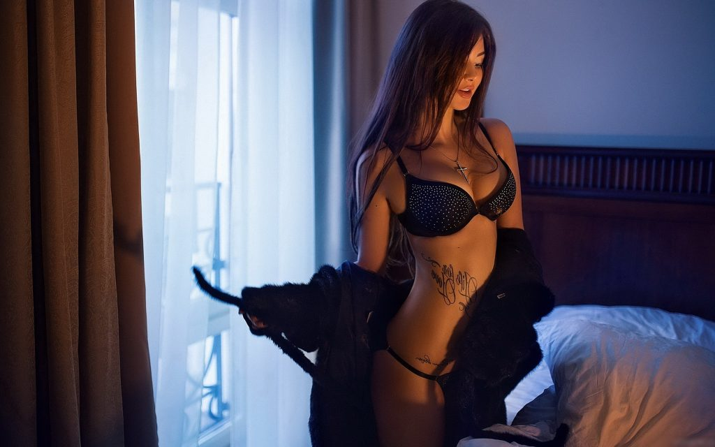 cheap London escorts erotic dating partner